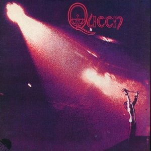 Image for 'Queen (Deluxe Edition 2011 Remaster)'
