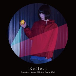 Image for 'Reflect'