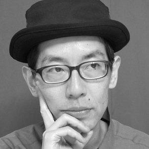 '横川理彦'の画像