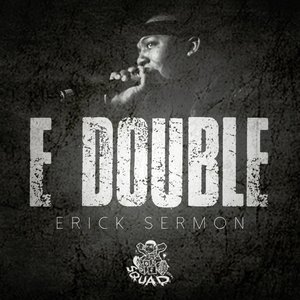 Image for 'E Double'