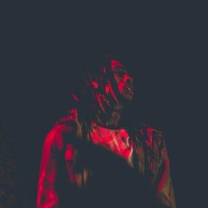 Image for 'Art Of Destruction'
