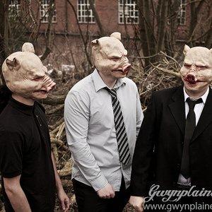 Immagine per 'Purify The Horror'