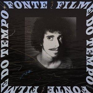 Image for 'Filme do Tempo'