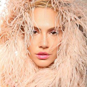 Image for 'Elena Tsagrinou'