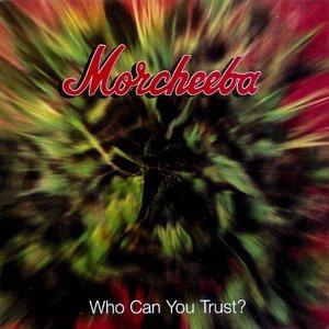Изображение для 'Who  Can You Trust?'