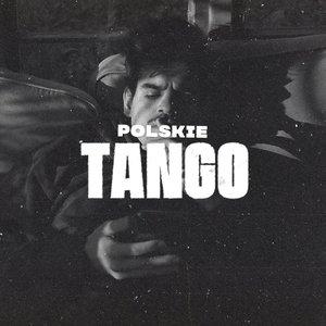 Zdjęcia dla 'POLSKIE TANGO'