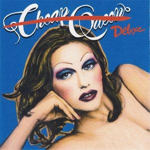 Imagem de 'Cheap Queen (Deluxe)'