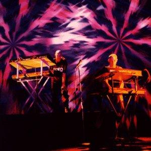 Image for 'Mentallo & The Fixer'