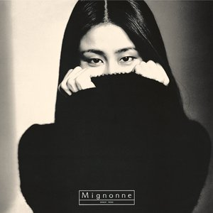 Image for 'Mignonne'