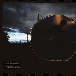 Image for 'Winter Song'