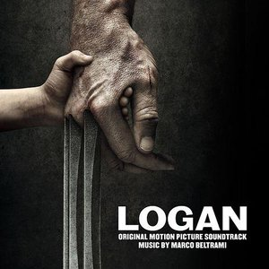 'Logan Deluxe (Original Motion Picture Soundtrack)' için resim
