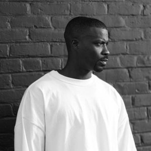 Image for 'Jay Rock'