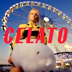 Bild för 'Gelato EP'