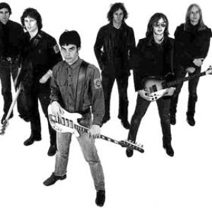 Image for 'Radio Birdman'