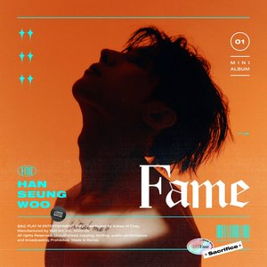 Image for 'Fame'