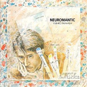'ニウロマンティック ロマン神経症'の画像