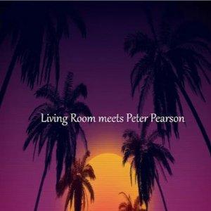 'Living Room Meets Peter Pearson' için resim