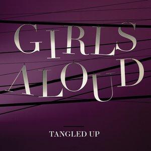 Imagen de 'Tangled Up'