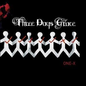 Изображение для 'One X'