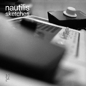 Image for 'Sketches'