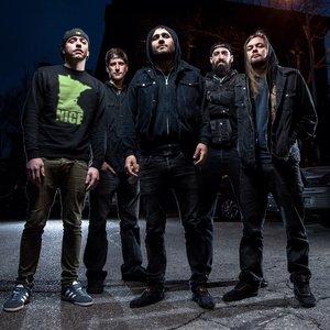 Bild für 'After the Burial'