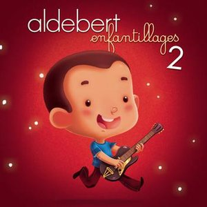 Image pour 'Enfantillages 2'