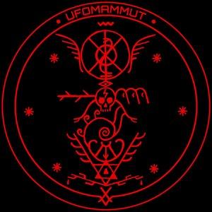 Image for 'XV: Magickal Mastery (Live)'