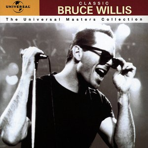 'Classic Bruce Willis - The Universal Masters Collection' için resim