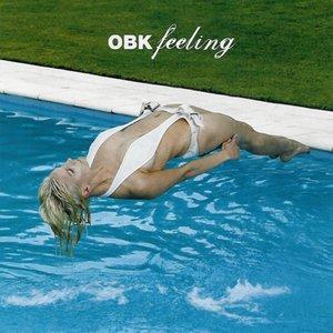 Image for 'Feeling'