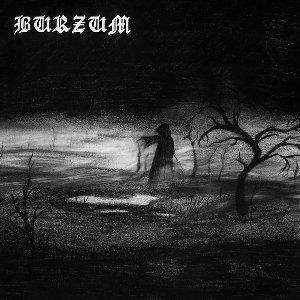 Изображение для 'Burzum'