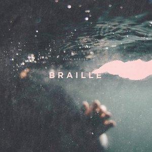 Image pour 'Braille'