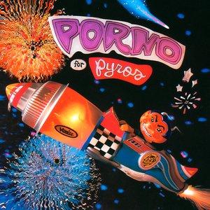 Image for 'Porno for Pyros'