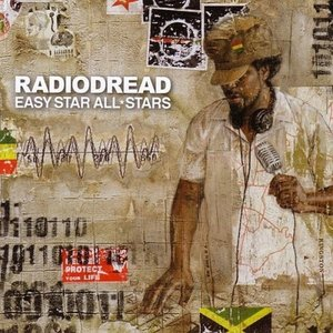 Image for 'Radiodread (Special Edition)'