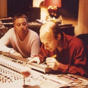 Immagine per 'Harold Budd/Brian Eno'