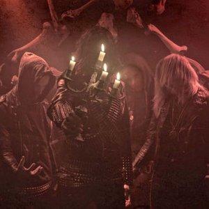 Bild für 'Vampire'