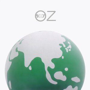 Image for 'OZ'