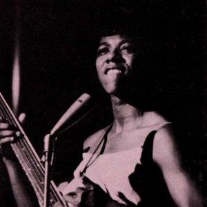 Image for 'Barbara Lynn'