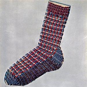Image for 'Leg End'
