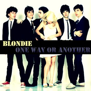 Image for 'One Way Or Another'