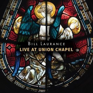 Image for 'Live at Union Chapel'