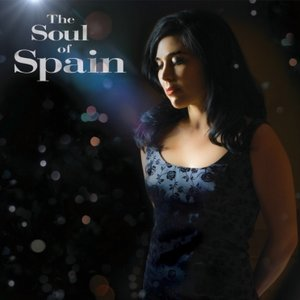 Image for 'The Soul of Spain'