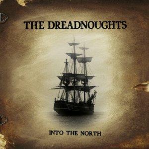 Bild für 'Into The North'