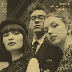 Image for 'God Help The Girl (Original Motion Picture Soundtrack)'