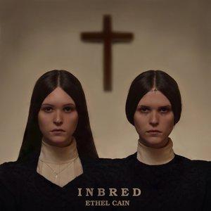 Image for 'Inbred'