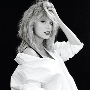 Imagen de 'Taylor Swift'