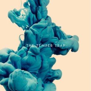Image for 'The Temper Trap (Deluxe Version)'