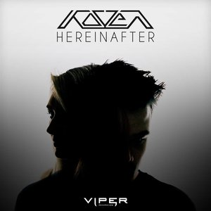 Image for 'Hereinafter'