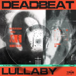 Image for 'Deadbeat Lullaby - Single'