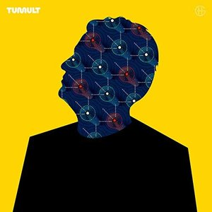 Image for 'TUMULT (Deluxe)'