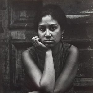 Image for 'Norma Tanega'